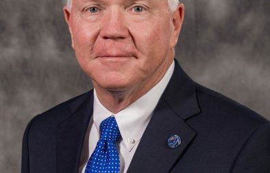 A Back-to-School Welcome Letter from Baldwin County Schools Superintendent Eddie Tyler